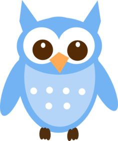owl%20stack%20of%20books%20clipart