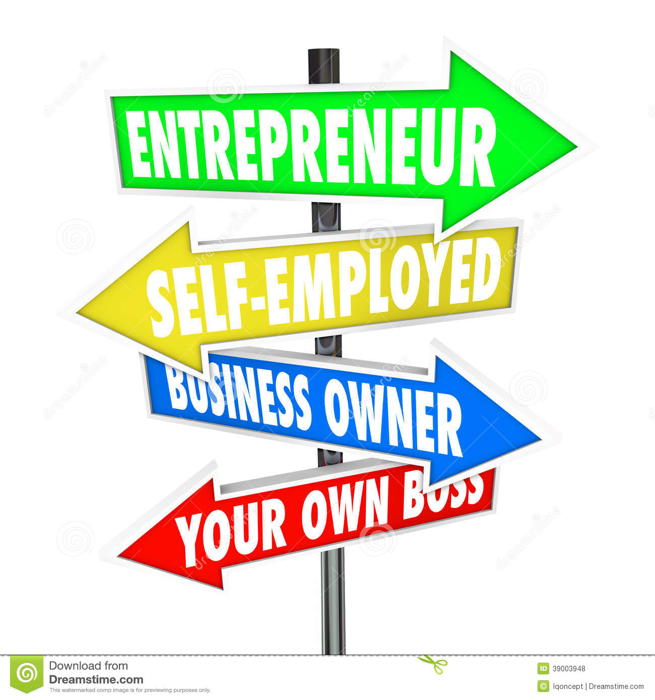 Entrepreneurship business plan powerpoint or word