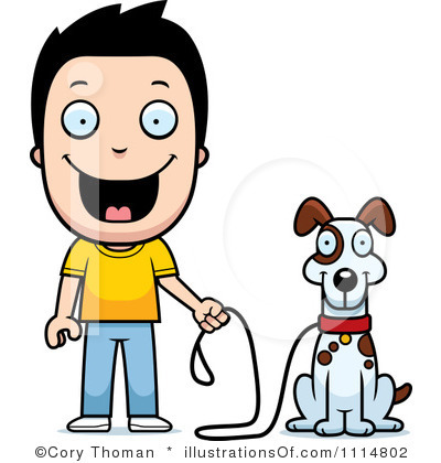 owner%20clipart