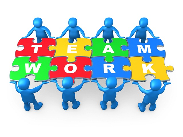 working together as a team clipart panda free clipart images rh clipartpanda com working together clipart black and white working together clipart free