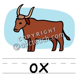 ox clip art clipart panda free clipart images rh clipartpanda com ox images clip art ox clipart panda