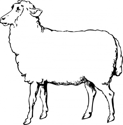 ox%20clipart