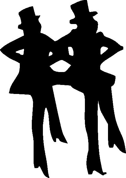 oxford%20clipart