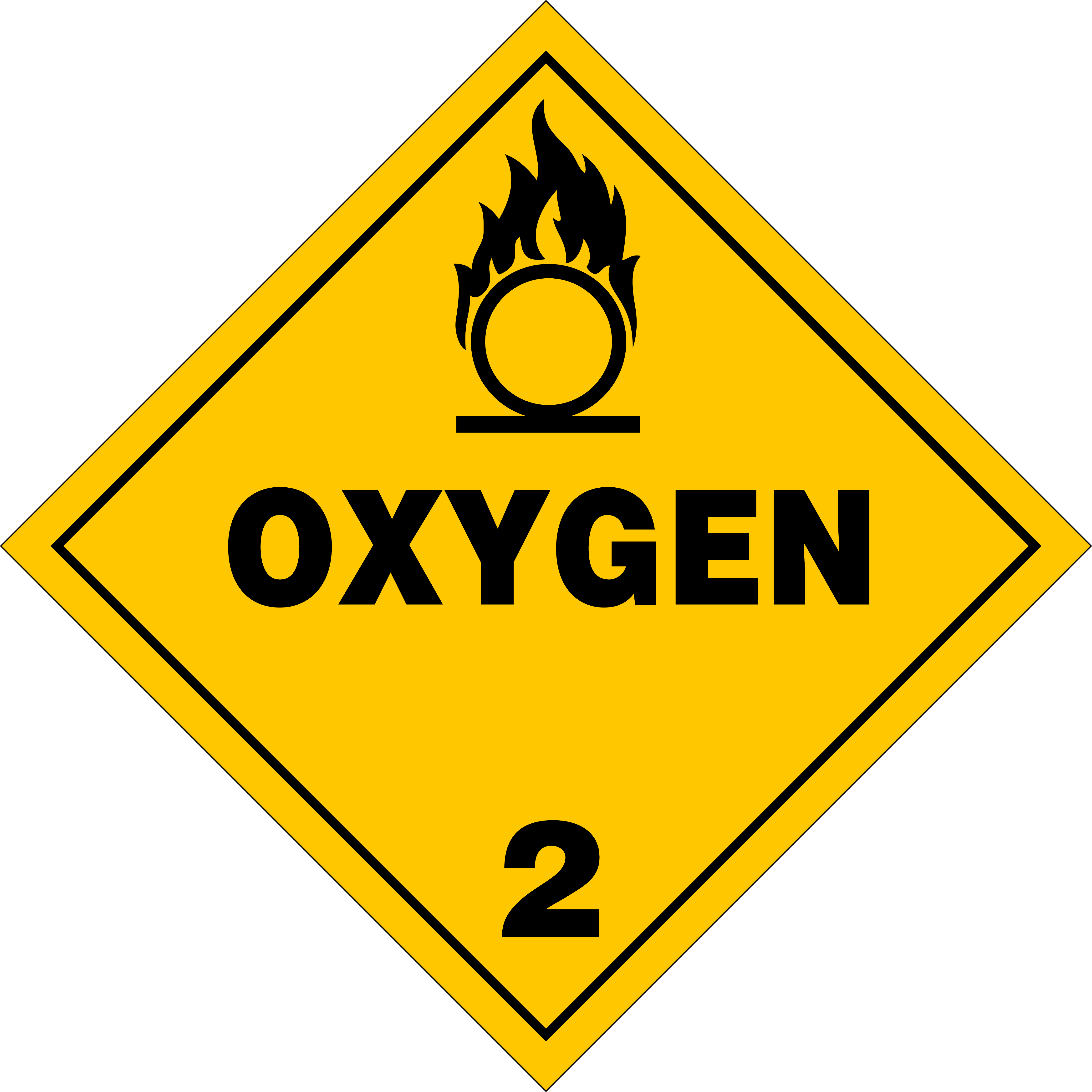 oxygen use Helpful resources we are here to help you call us at 1-800-958-0192 portable oxygen concentrator specialists.
