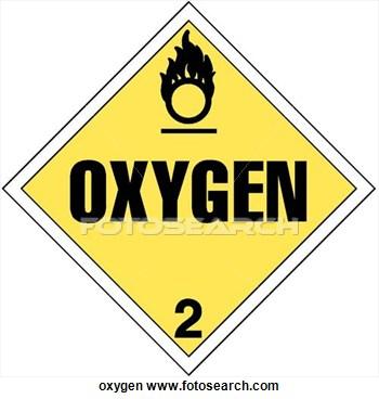 Pics Photos - Clip Art Oxygen