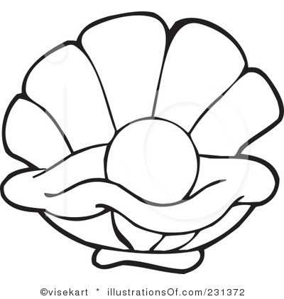 oyster-clipart-oyster-clip-art-royalty-free-oyster-clipart    Oyster Clip Art Free
