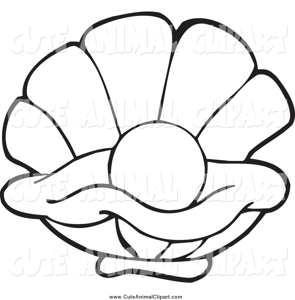 Oyster Clipart Images ...