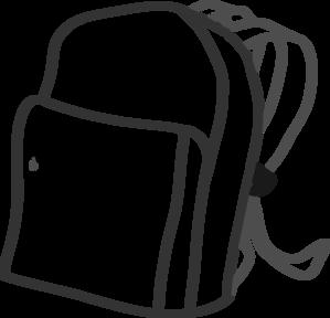 school backpack clipart clipart panda free clipart images rh clipartpanda com clipart backpack big clipart backpacker