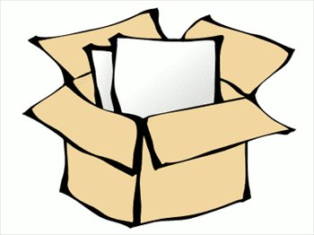 Package Clip Art Package.jpg