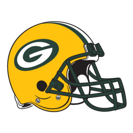 clip art for green bay packers - photo #6