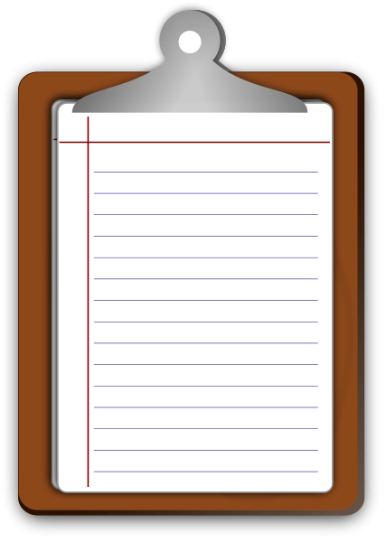 Best Essay Writer: Hire Get Excellent Essay Writer Online, custom