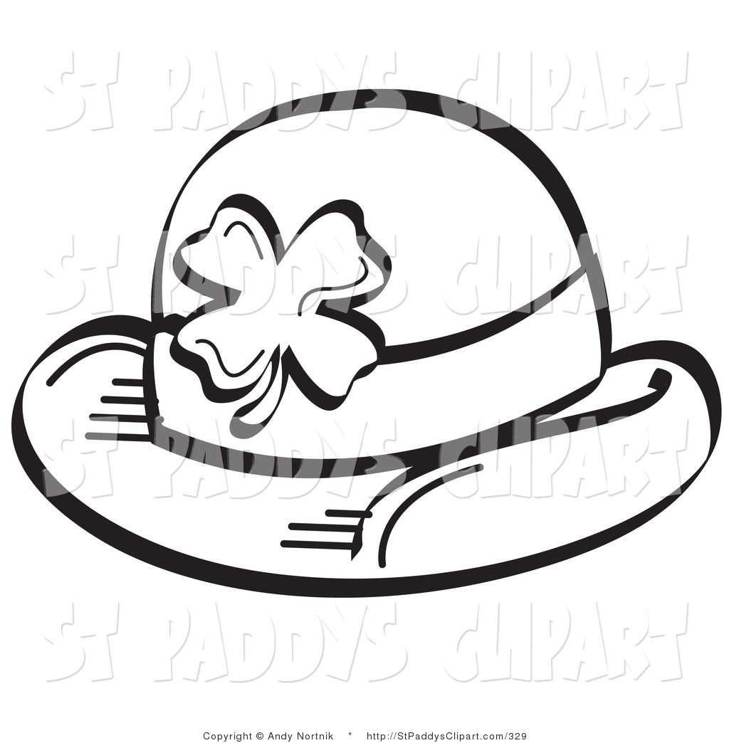paddy%20clipart