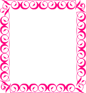 Page Clip Art