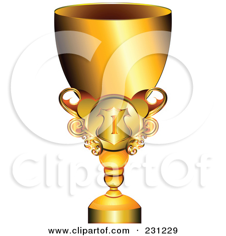 pageant%20clipart