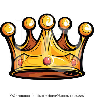 king and queen crowns clipart clipart panda free clipart images rh clipartpanda com clip art crowns for kings clip art gold crowns