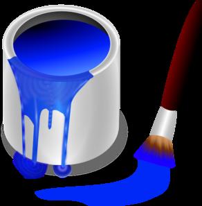 paint%20brush%20clip%20art%20png