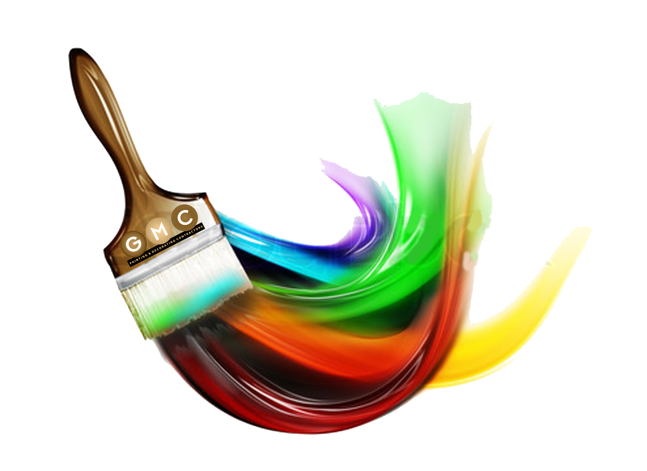 Canned Air Painting : Paint brush png clipart panda free images