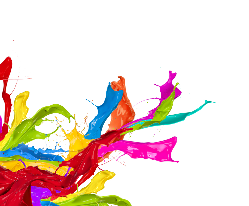 Http Funny Pictures Picphotos Net Paint Splash 9