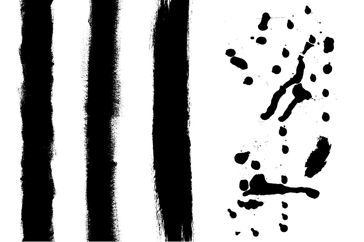 vector brush strokes download clipart panda free clipart images rh clipartpanda com vector brush strokes photoshop vector brush strokes illustrator
