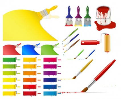 paint%20brush%20stroke%20vector