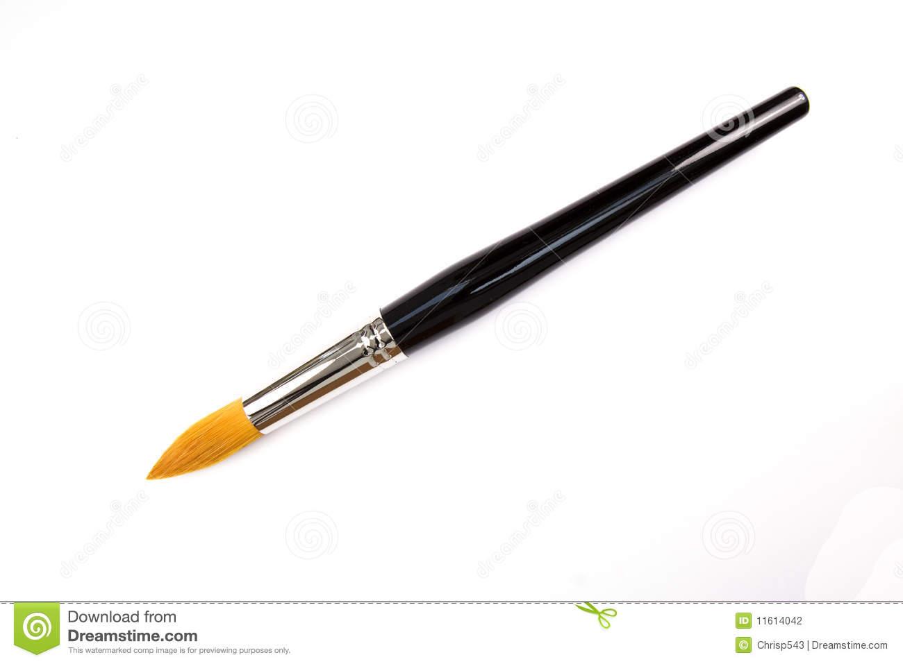 brush black single men Vce 2-pack single brush wall plate  vce (2-pack) single brush wall plate - black  east dane designer men's fashion.
