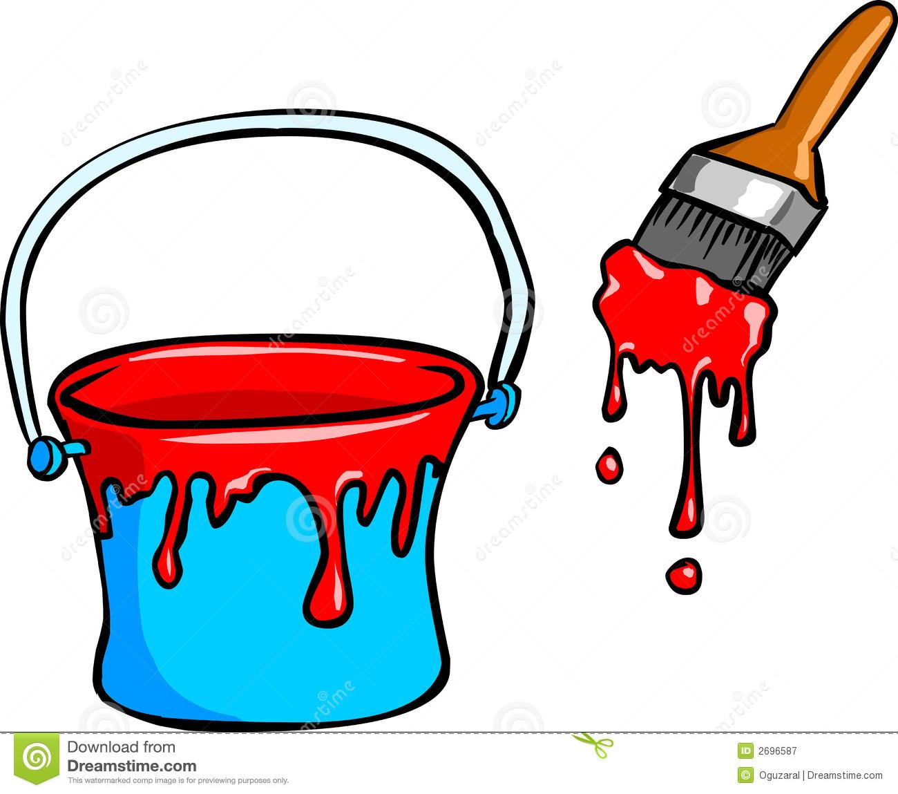 paintbucketclipartblackandwhitepaintbucketbrush2696587.jpg