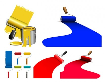 paint%20bucket%20clip%20art