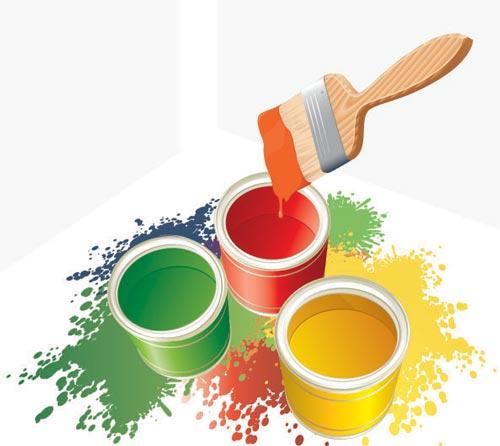 paint%20bucket%20vector