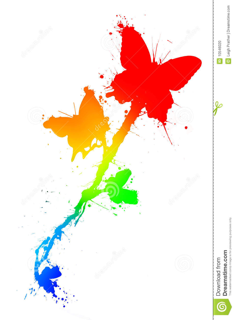 paint-splatter-butterflies-paint-splatter-10546020.jpg