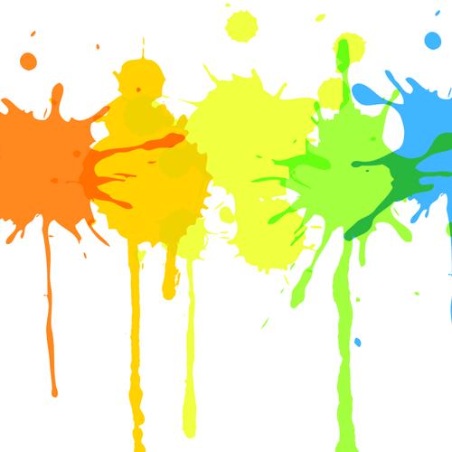 paint splatter clipart panda free clipart images rh clipartpanda com paint splatter clip art red paint splatter clipart png