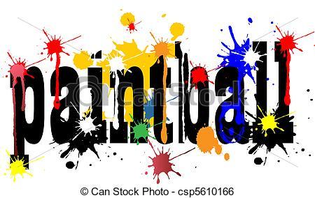 paintball clipart clipart panda free clipart images rh clipartpanda com paintball clip art pictures paintball splatter clip art free