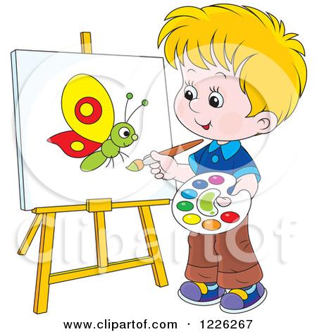 clip art for websites