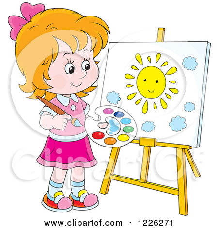 Printing Clip Art Free | Clipart Panda - Free Clipart Images
