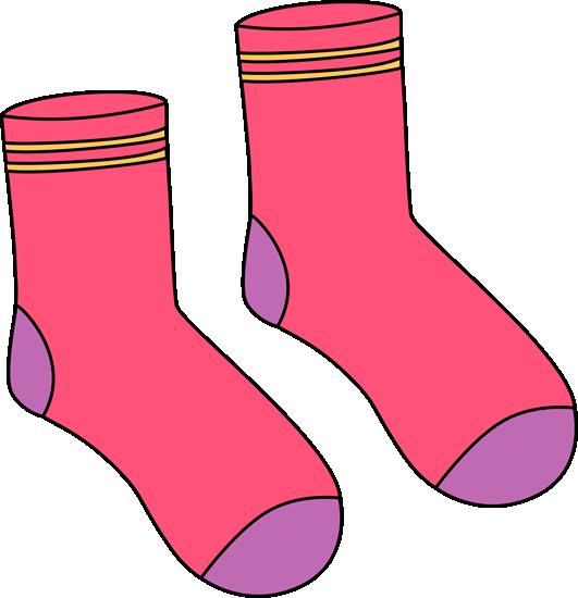 pink pair of socks clip art clipart panda free clipart images rh clipartpanda com clip art shoes images clip art shoes of peaces