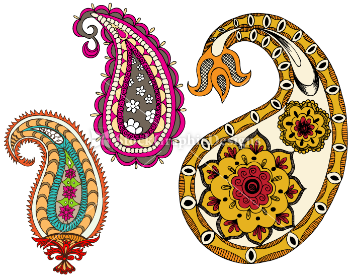 paisley%20clipart