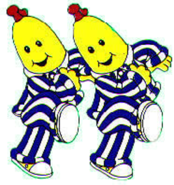 Image result for kids in pyjamas clipart