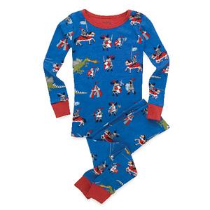 Clip Art Pajamas Clipart pajamas clip art free clipart panda images art