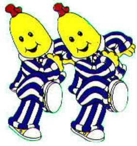 pajamas clip art clipart panda free clipart images rh clipartpanda com clipart pajamas free clipart woman in pajamas