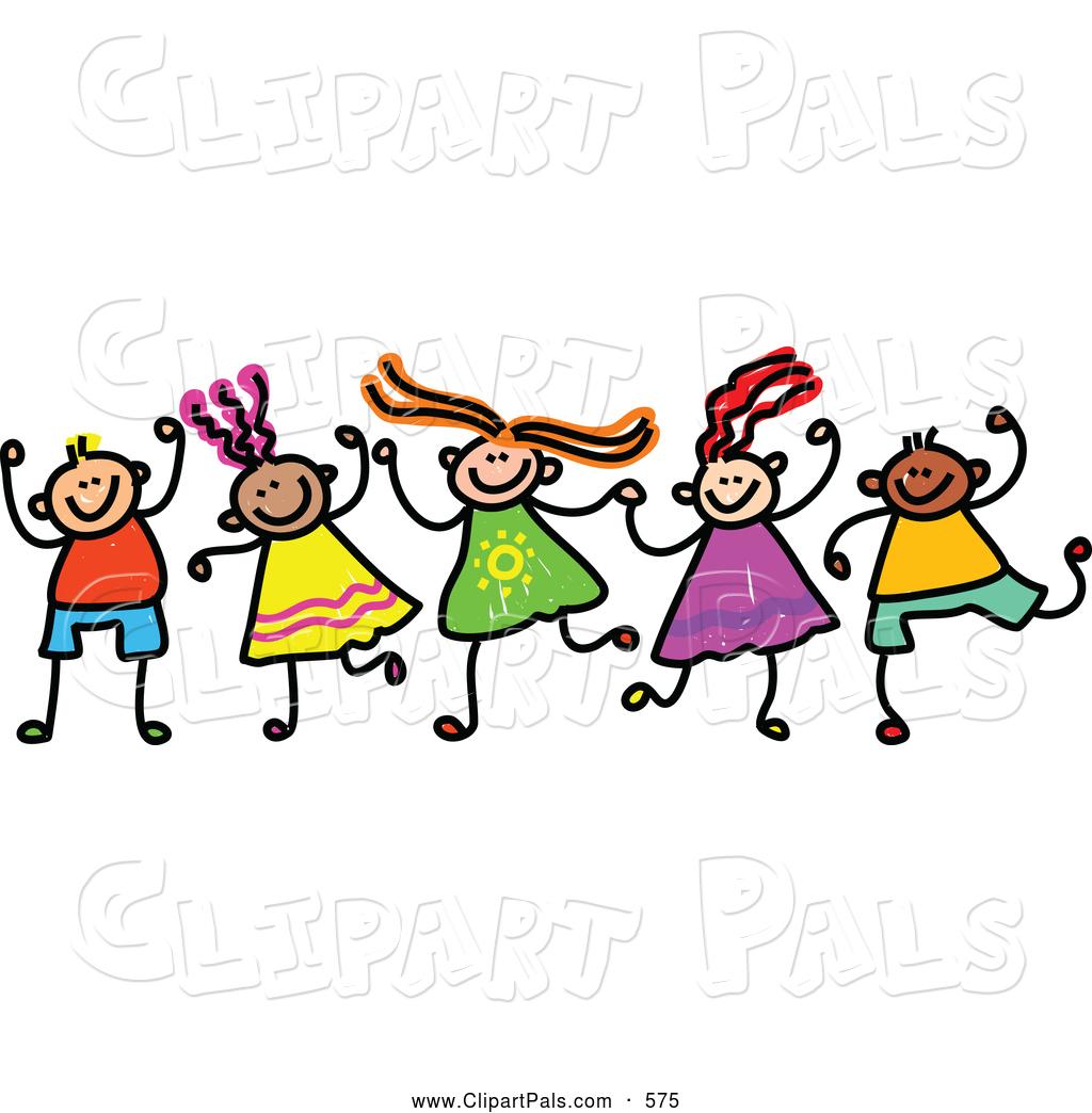 kids holding hands clipart clipart panda free clipart images rh clipartpanda com Hand Clip Art Helping Hands Clip Art
