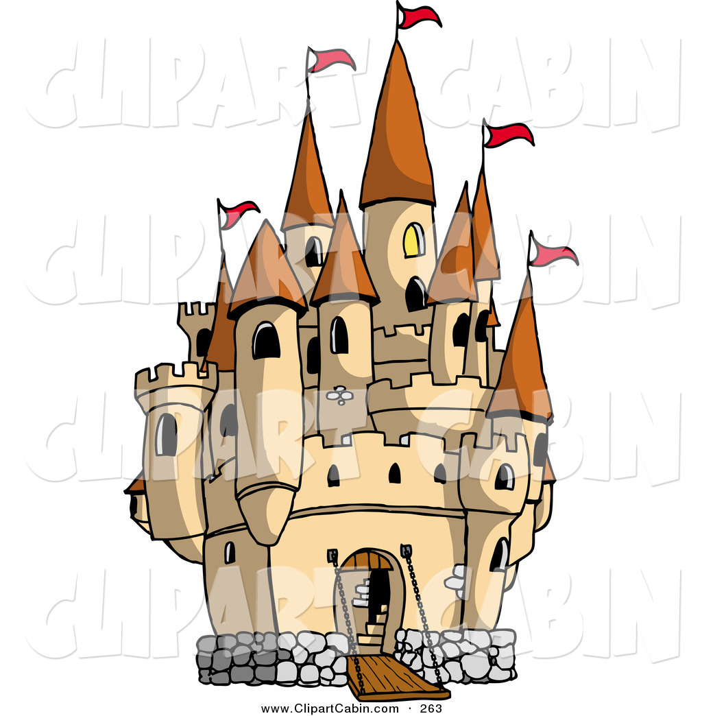 palace%20clipart