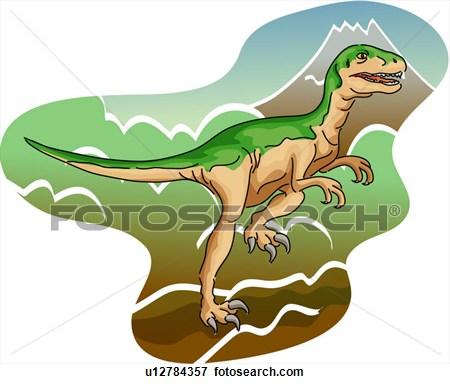 paleontologists clipart - photo #6
