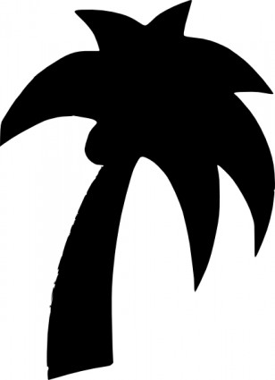 palm%20clipart