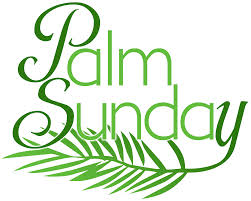 palm sunday clip art images clipart panda free clipart images rh clipartpanda com palm sunday clipart black and white palm sunday clip art christian