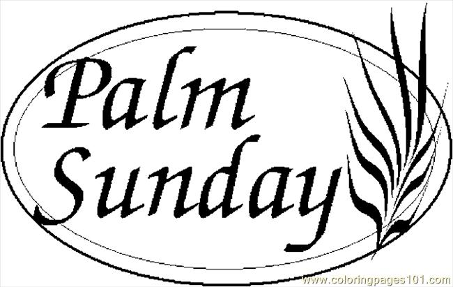 palm sunday clip art images clipart panda free clipart images rh clipartpanda com palm sunday clip art religious free palm sunday clip art welcome