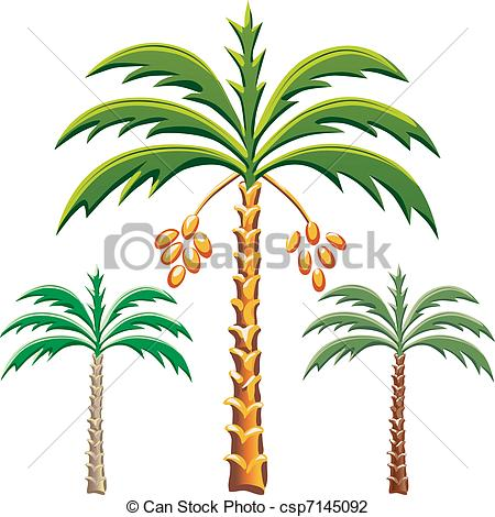 Palm%20Sunday%20clipart