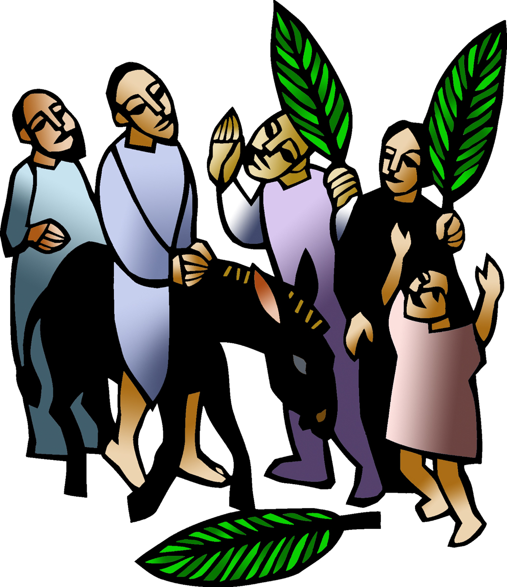 palm sunday clip art images clipart panda free clipart images rh clipartpanda com Christian Palm Sunday Palm Sunday Picture Illustrations