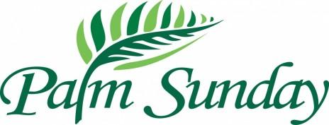 palm sunday clip art free clipart panda free clipart images rh clipartpanda com free clipart images for palm sunday Arbor Day Clip Art Free