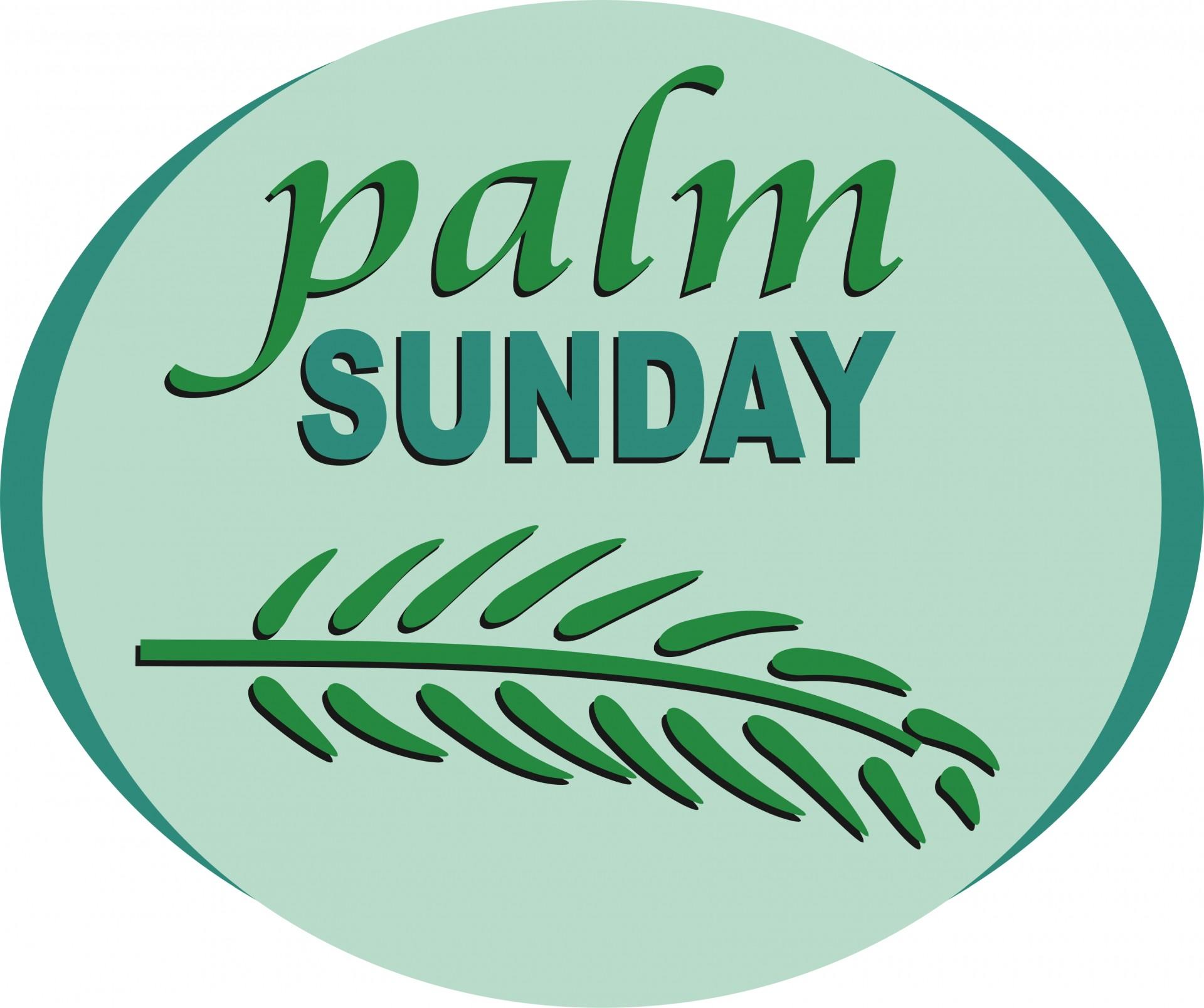 palm sunday clip art catholic clipart panda free palm sunday clip art religious palm sunday clip art religious free