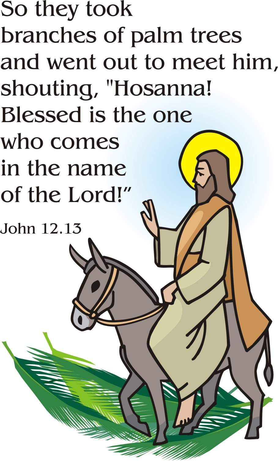 palm-sunday-clipart-palm-sunday-day-quotes-images.jpg