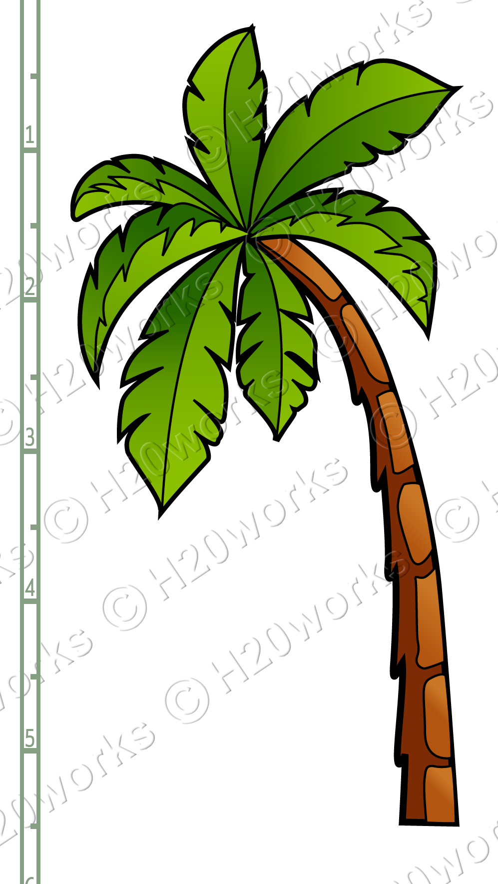 palm tree beach clipart clipart panda free clipart images clipart palm tree png clip art palm tree black and white